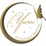 アートメイクYumi Logo